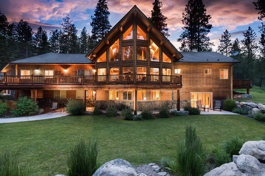 Home Rent